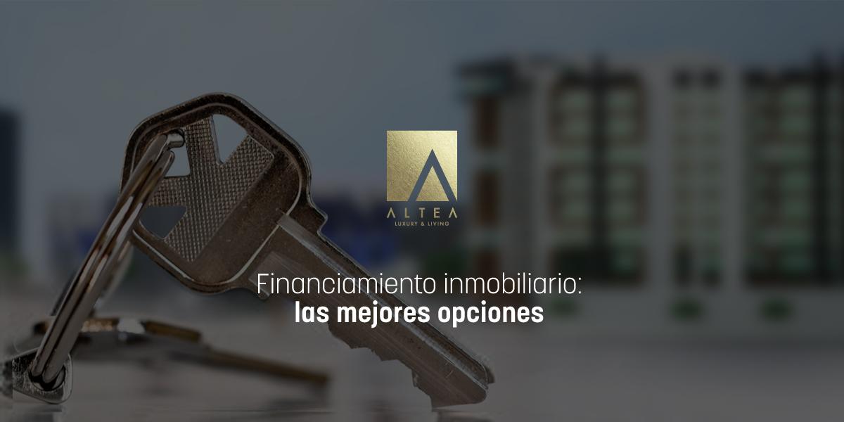 financiamiento-para-departamentos