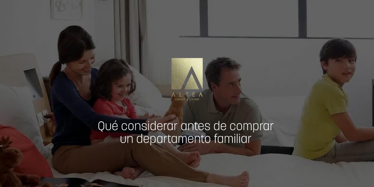 familia-departamento