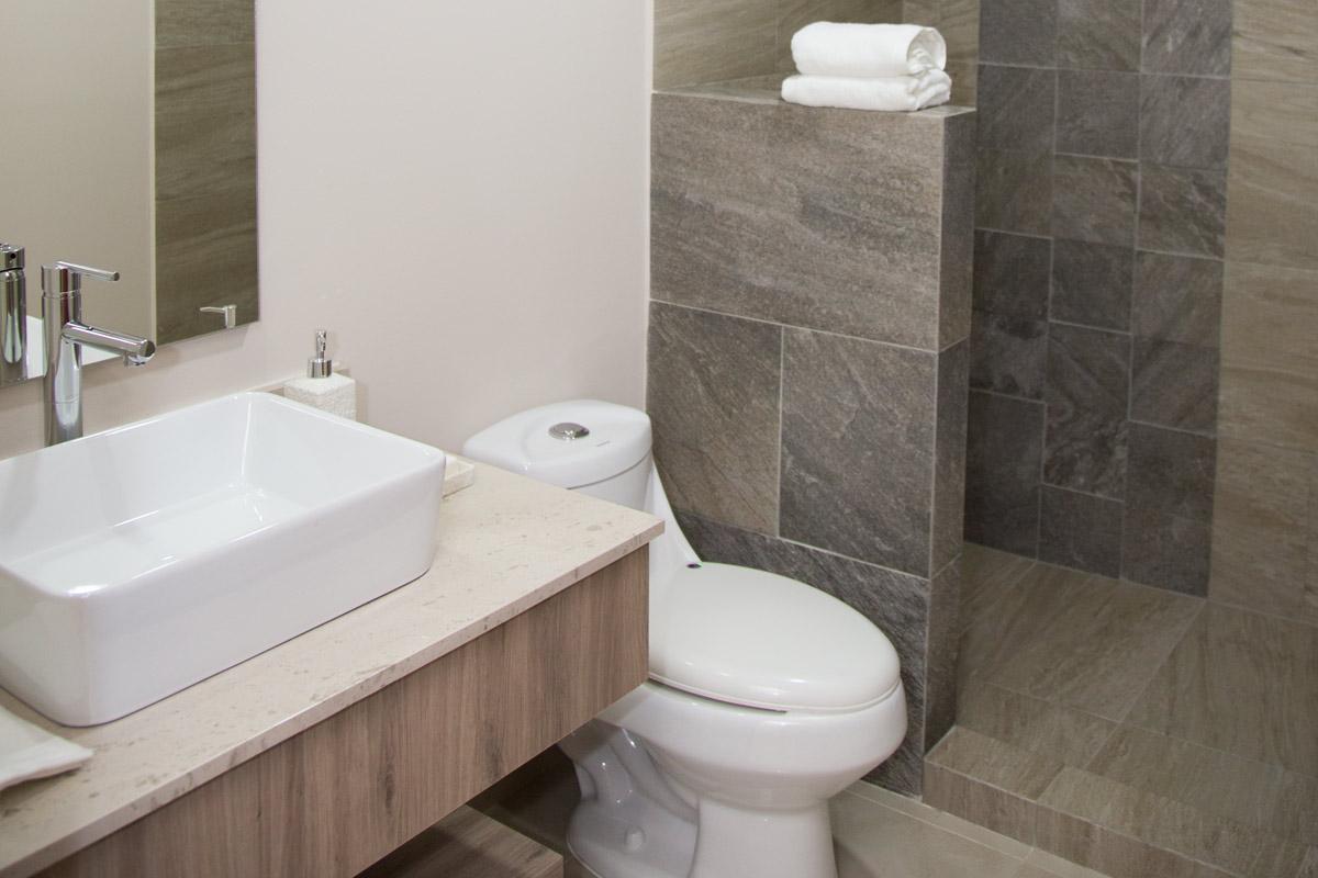baño-departamento-lujo