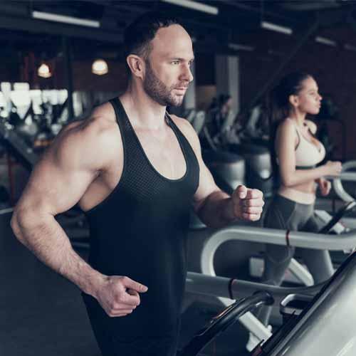 fitnessarea