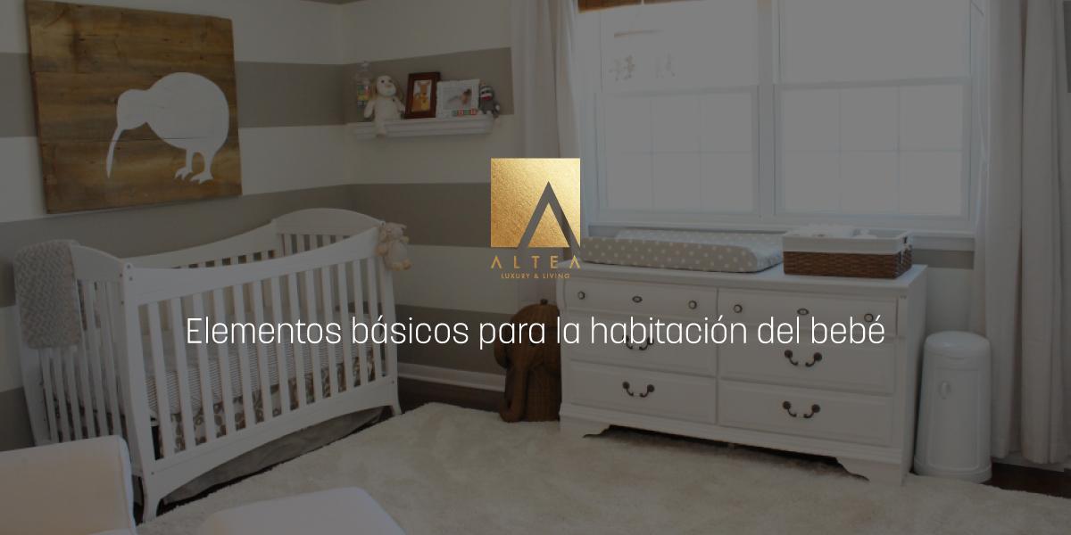 decorar-habitacion-bebes