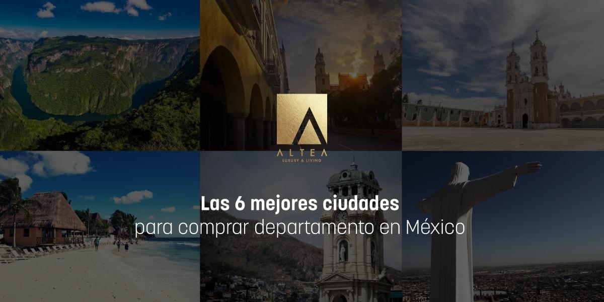 mejores-ciudades-vivir-en-mexico